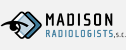 madison-radiologists-logo.png