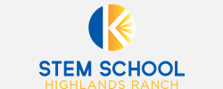 stem_school_logo_stack_4c.png