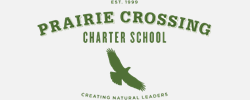 prairie-crossing-logo.png