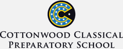 cottonwood-logo.png