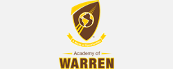 academy-of-warren-logo.png