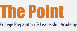 the-point-logo2.png