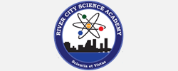 river-city-logo.png