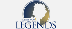 legends-charter-logo.png