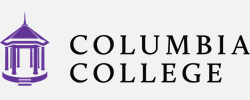 columbia-college-logo.png