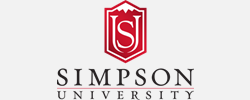 simpson-university-logo.png