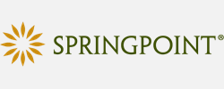 springpoint-logo.png
