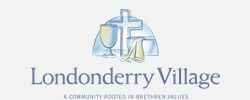 londonderry-village-logo.png