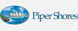 piper-shores-logo-copy.jpg